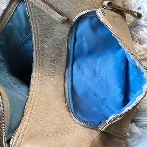 Longchamp Bags - Longchamp bag 🧁